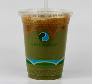 Where can I find smoothies in palm beach gardens?