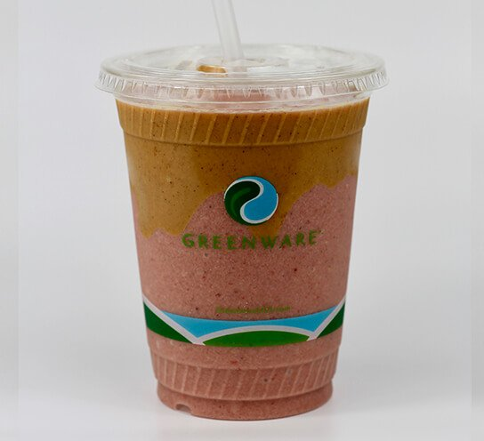 Where can I get the best smoothies in tequesta?