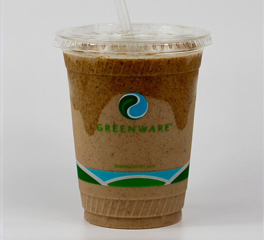 Smoothies in Tequesta | Freshness Counts