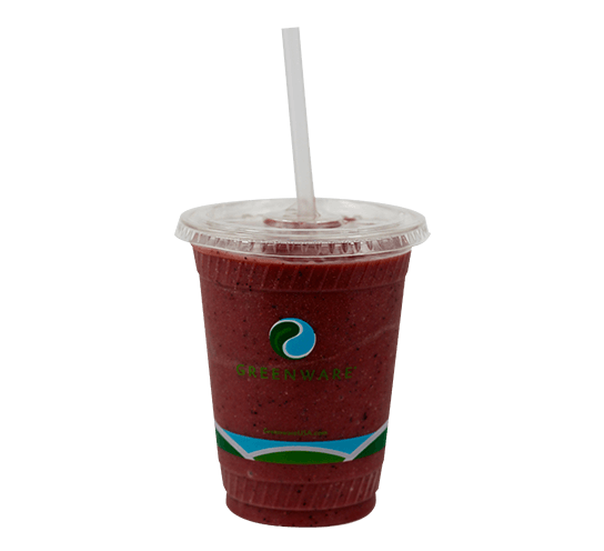 Where can I find the best smoothies in palm beach gardens?
